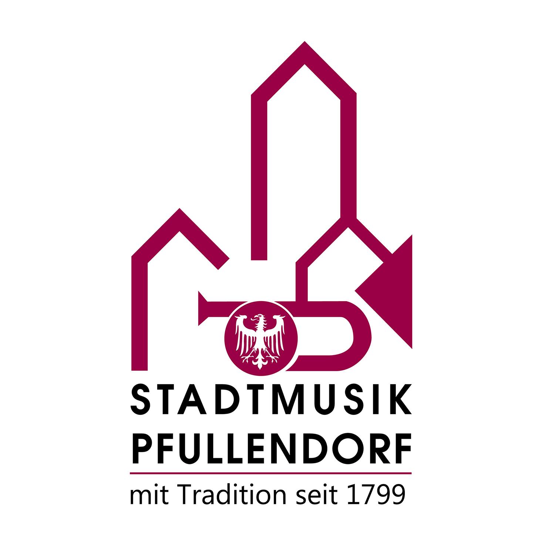Stadtmusik Pfullendorf